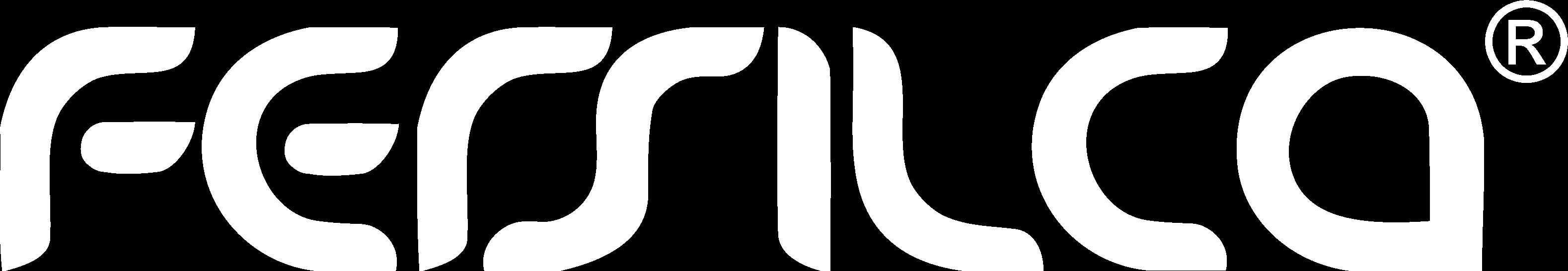 Reage - Informática e Serviços